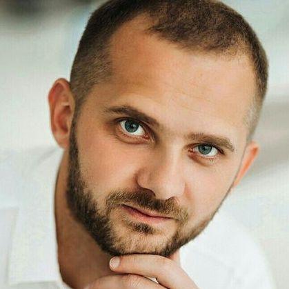 Закажите выступление Иван Траймак на свое мероприятие в Москва