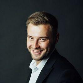 Закажите выступление Владислав Слободян на свое мероприятие в Запорожье