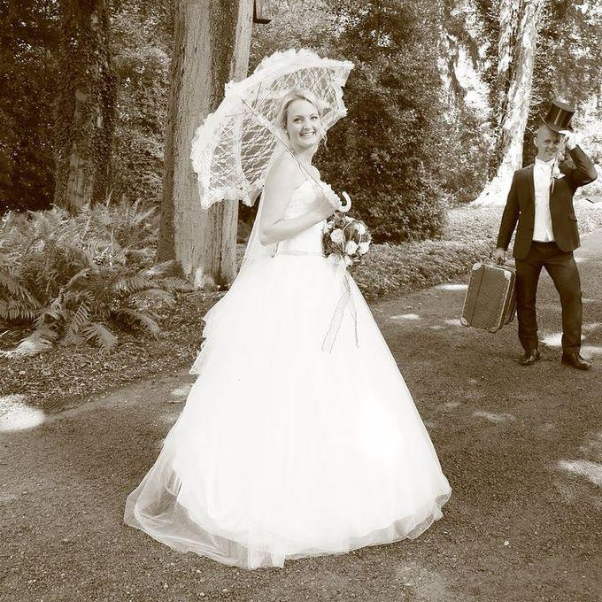 Wedding Style - Фотограф Видеооператор  - Винница - Винницкая область photo