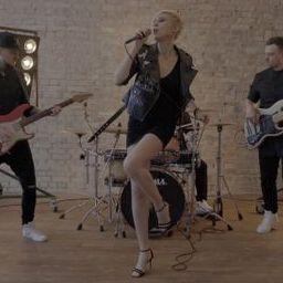 Lucky Band - Музыкальная группа , Киев,  Кавер группа, Киев Рок группа, Киев Поп группа, Киев Рок-н-ролл группа, Киев Хиты, Киев