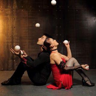 """Дуэт Red tango"""" - Танцор , Киев, Организация праздников под ключ , Киев,  Шоу-балет, Киев Кабаре, Киев Современный танец, Киев Народные танцы, Киев"""