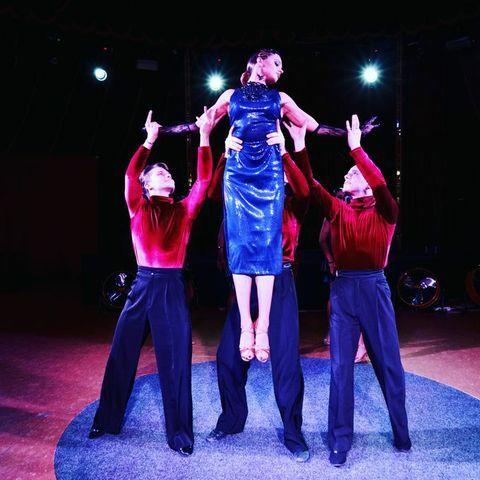 Кармен - цветок страсти! - Ансамбль , Киев, Танцор , Киев,  Шоу-балет, Киев Спортивные бальные танцы, Киев Латиноамериканские танцы, Киев