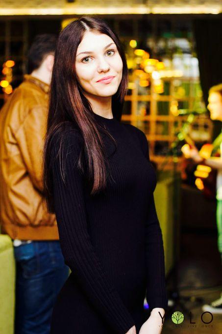 Ирина - Ведущий или тамада Певец  - Киев - Киевская область photo