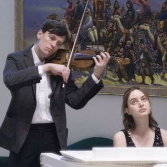 Дуэт скрипка и фортепиано - Ансамбль , Киев,  Инструментальный ансамбль, Киев