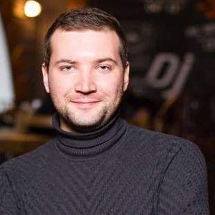 """Закажите выступление Дуэт """"BEZVIZ"""" на свое мероприятие в Киев"""