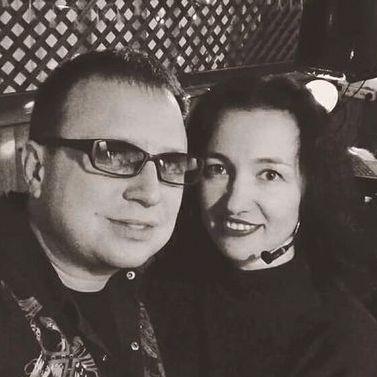 Закажите выступление Сергей и Наталия Тищенко на свое мероприятие в Днепр