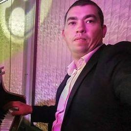 Юрий Кушнир - Музыкант-инструменталист , Одесса, Ди-джей , Одесса, Певец , Одесса,  Аккордеонист, Одесса Поп певец, Одесса