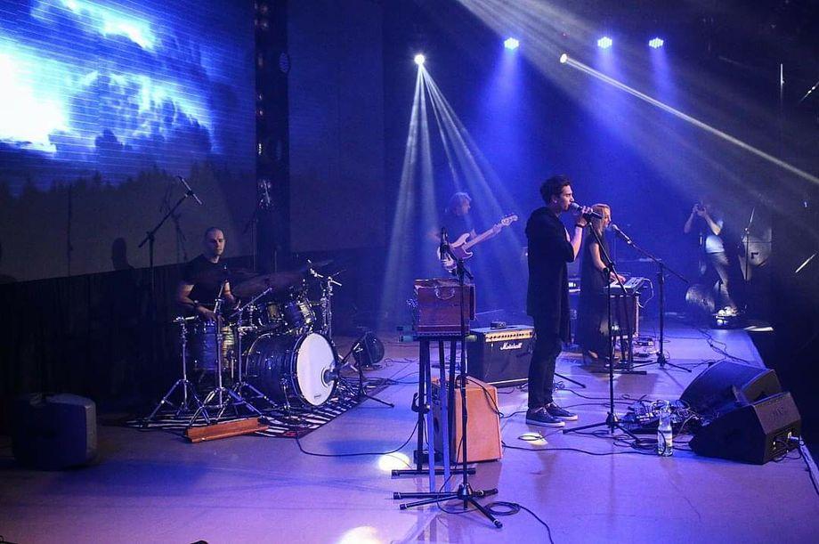 SECRET FOREST - Музыкальная группа Оригинальный жанр или шоу  - Львов - Львовская область photo