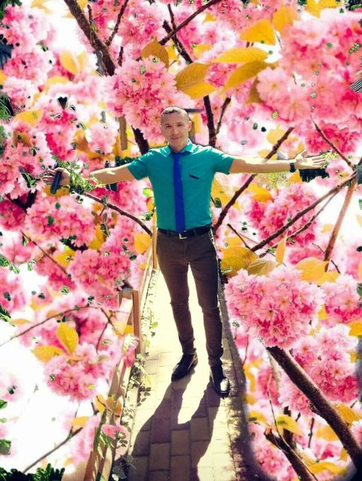 Макс Мелюшков - Ведущий или тамада Ди-джей Певец  - Киев - Киевская область photo