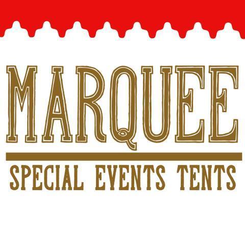 MARQUEE special events tents - Декорирование , Киев,