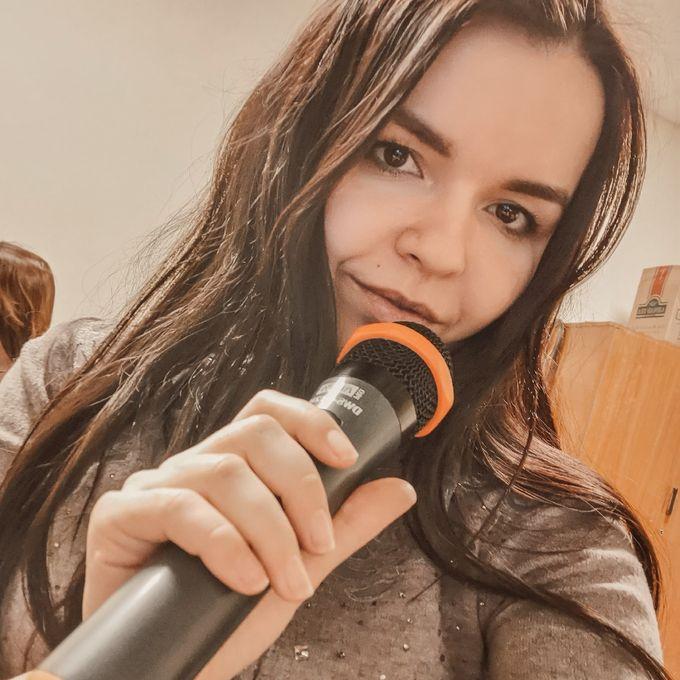 Dmi_trio - Музыкальная группа Певец  - Москва - Московская область photo