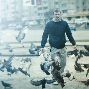 Шашко Игорь - Фотограф , Харьков,