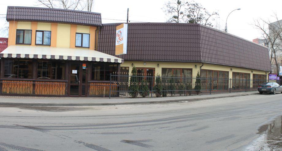 FaSol club - Организация праздничного банкета Организация праздников под ключ  - Вышгород - Киевская область photo
