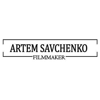 Artem - Видеооператор , Хмельницкий,