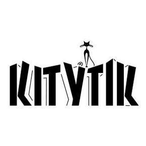 КІТУТІК - Музыкальная группа , Киев,  Альтернативная группа, Киев