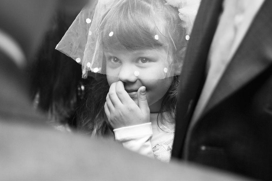 Илья Русачков - Фотограф  - Киев - Киевская область photo