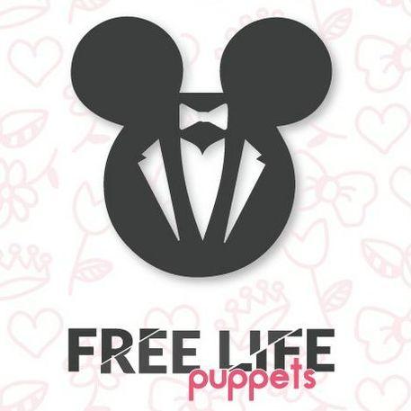 Free Life puppets        ▪️ шоу-театр ▪️ детские праздники - Оригинальный жанр или шоу , Киев, Организация праздников под ключ , Киев,