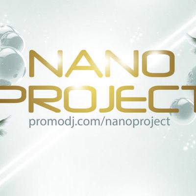 Закажите выступление NANO PROJECT на свое мероприятие в Москва