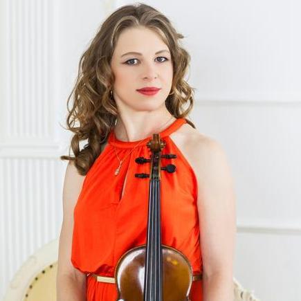 Закажите выступление Светлана Щедрина на свое мероприятие в Саратов