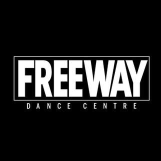 FREEWAY DANCE CENTRE - Танцор , Киев,  Шоу-балет, Киев Современный танец, Киев