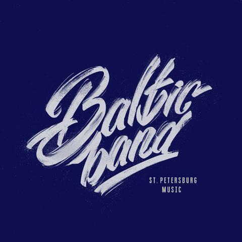 Baltic Band - Музыкальная группа , Санкт-Петербург,  Кавер группа, Санкт-Петербург