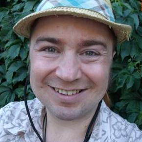 Закажите выступление Олег Петров на свое мероприятие в Киев