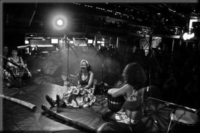 MājāS - Музыкальная группа  - Санкт-Петербург - Санкт-Петербург photo