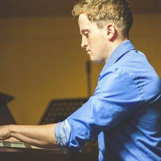 Закажите выступление Марк Пиано на свое мероприятие в Санкт-Петербург
