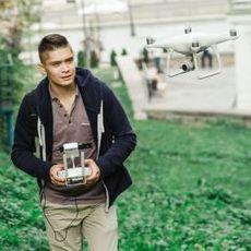Влад Билык - Видеооператор , Кременчуг,