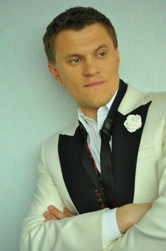 Михаил Костров - Музыкант-инструменталист , Киев, Организация праздников под ключ , Киев,  Саксофонист, Киев