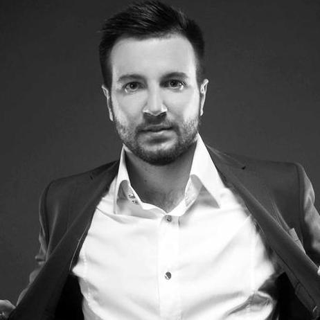 Закажите выступление Влад Скульский на свое мероприятие в Москва