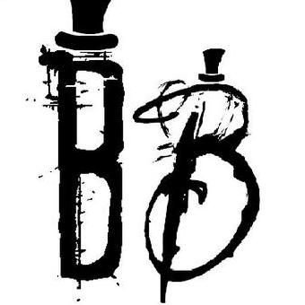 Double«B» - Иллюзионист , , Фокусник , ,