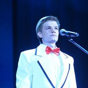Иоанн Грищенко - Певец , Москва,  Оперный певец, Москва Поп певец, Москва