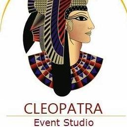 Event Studio ღCleopatraღ - Организация праздников под ключ , Днепр,