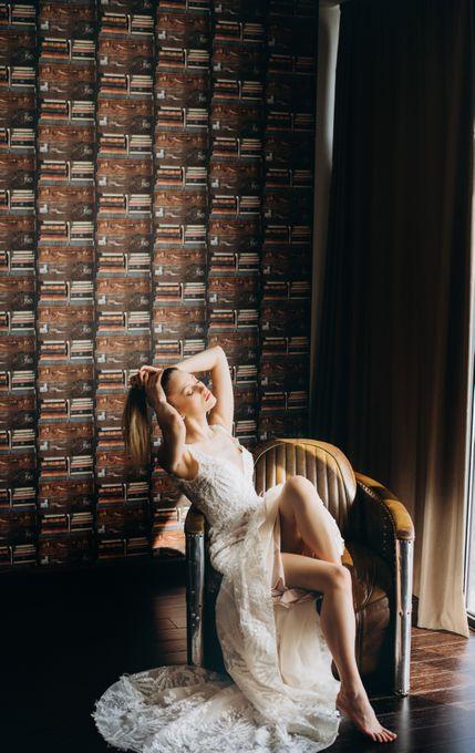 Лариса Некипелова - Фотограф  - Харьков - Харьковская область photo