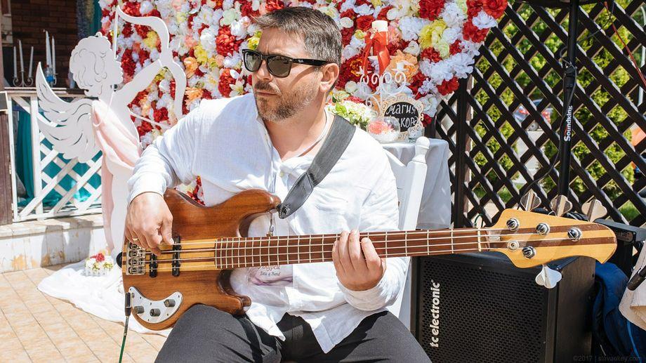Tata&Band - Музыкальная группа  - Измаил - Одесская область photo