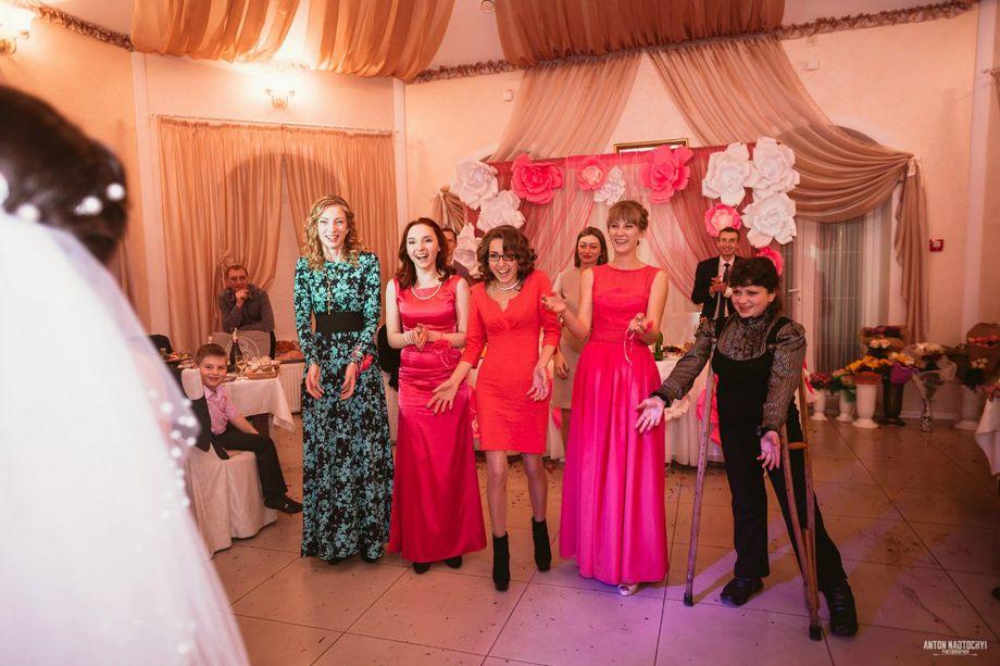 Ведущий Денис Морозов - Ведущий или тамада  - Москва - Московская область photo
