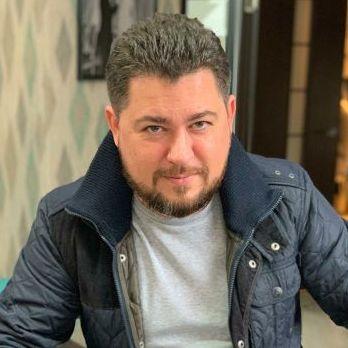 Sergey Semenov - Музыкант-инструменталист , Москва,  Пианист, Москва