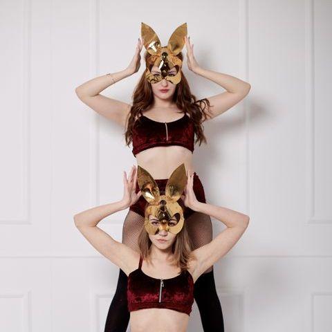 """Шоу-балет """"FOXES"""" - Танцор , Кременчуг, Оригинальный жанр или шоу , Кременчуг,  Шоу-балет, Кременчуг Go-Go танцоры, Кременчуг Современный танец, Кременчуг"""