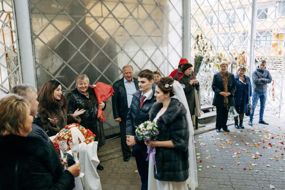 Юлия Нестеренко - Ведущий или тамада Прокат звука и света  - Днепр - Днепропетровская область photo