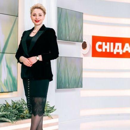 Слава Алексеева - Ведущий или тамада , Киев, Организация праздников под ключ , Киев,