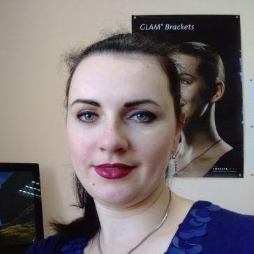 Закажите выступление Татьяна на свое мероприятие в Киев