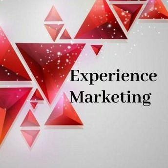 Закажите выступление Experience marketing на свое мероприятие в Одесса