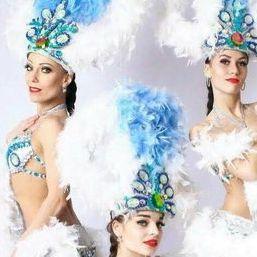 Desire.b - Танцор , Черкассы,  Шоу-балет, Черкассы Go-Go танцоры, Черкассы