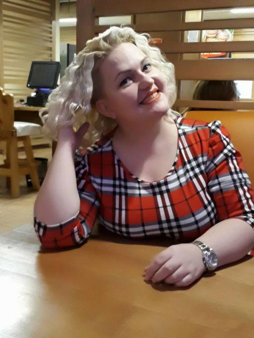 Світлана Дудко - Ведущий или тамада Певец  - Киев - Киевская область photo