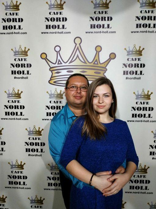 Дуэт GoldSound - Певец  - Кривой Рог - Днепропетровская область photo