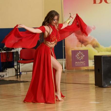 Наяда - Танцор , Киев, Организация праздничного банкета , Киев,  Восточные танцы, Киев Танец живота, Киев