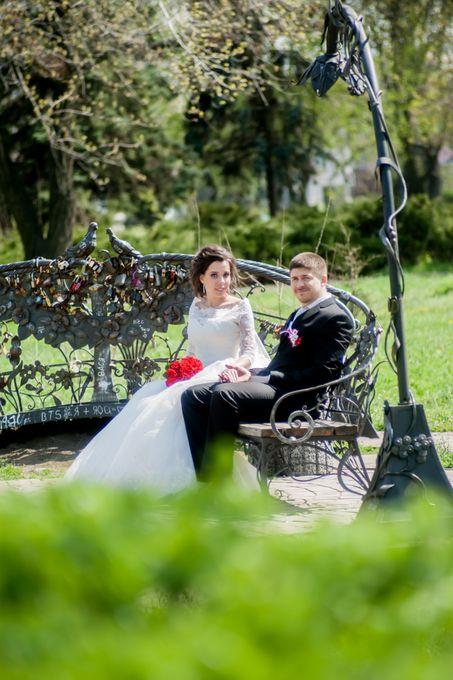 Maksim Prochan - Фотограф  - Днепр - Днепропетровская область photo