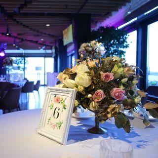 Закажите выступление J&M event на свое мероприятие в Киев