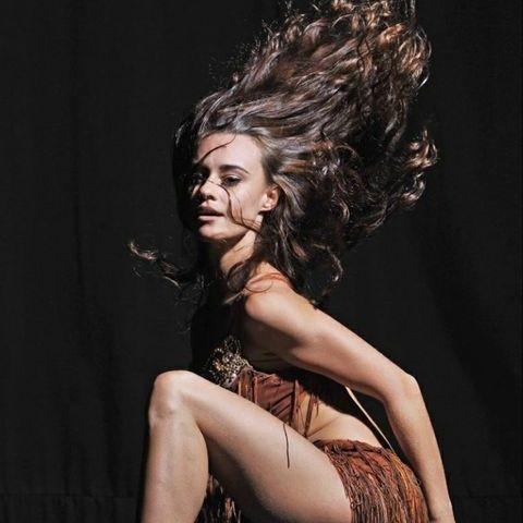 Yara - Танцор , Москва,  Шоу-балет, Москва Спортивные бальные танцы, Москва Латиноамериканские танцы, Москва
